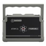 пусковое устройство ATOM 24 PRO