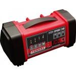 зарядное устройство SPRINT 20D automatic