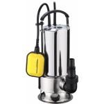 Дренажный насос (погружной насос) ASP 900 D