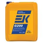 Грунтовка ЕК G200 10л