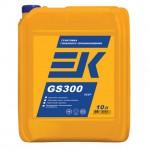 Грунтовка EK GS 300 Deep (5л)